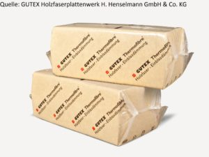 Gutex-Thermofibre-2015