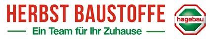 K.-H. Herbst Baustoffgroß- und Bedachungsfachhandel GmbH