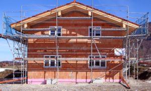 Herbst Baustoffe Ihr Partner für Bauprojekt
