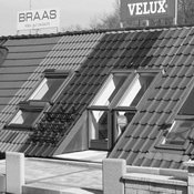Herbst Baustoffe Fachbereich Dach