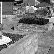 Herbst Baustoffe Fachbereich Garten- und Landschaftsbau