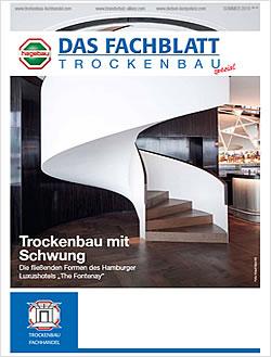 DF Trockenbau Spezial 02_2019
