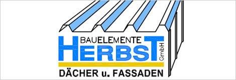 Bauelemente Herbst GmbH