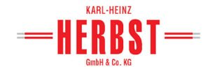 Karl-Heinz Herbst GmbH & Co.KG