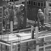 Herbst Baustoffe Fachbereich Hoch- und Tiefbau