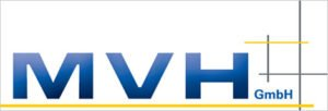 MVH GmbH
