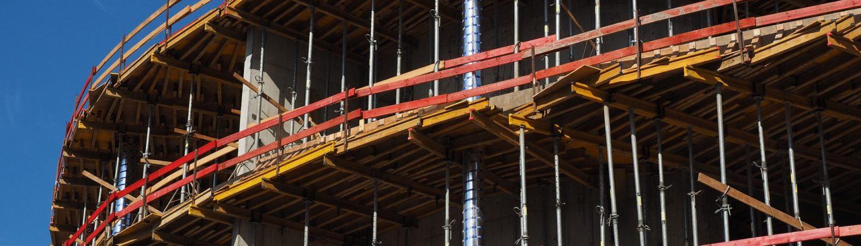 Herbst Baustoffe der Partner für Ihr Bauobjekt
